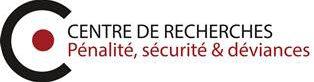 Centre de Recherches. Pénalité, sécurité & déviances