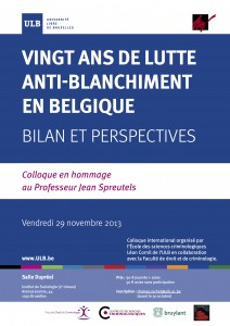 Affiche_colloque_Spreutels_Web